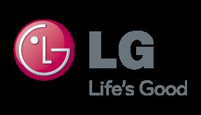LG-REPARACIO-STE