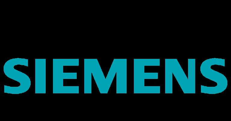 Siemens-EASYHK