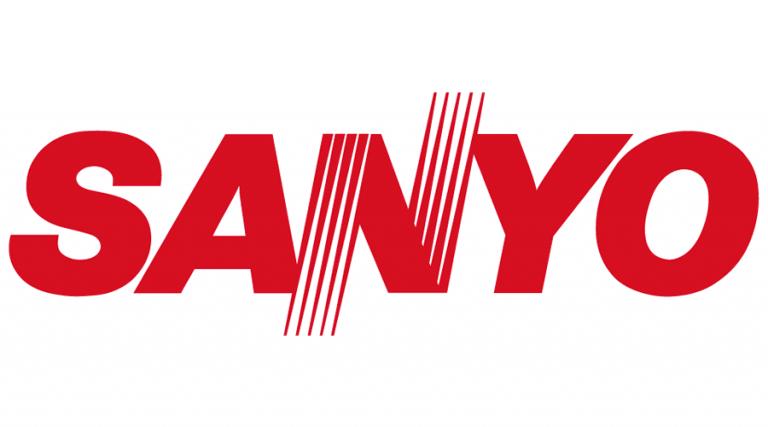 sanyo-vector-logo