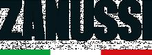 ZANUSSI2-EASY